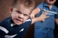 Hiperaktivitāti , uzvedības problēmas un mācīšanās grūtības izraisošās E vielas